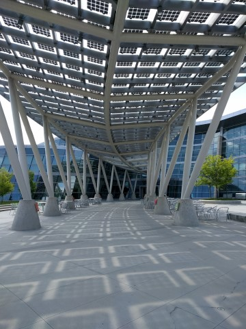 """Construction Cost Consulting"""